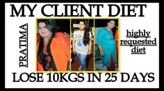Xtreme Fat Loss Diet - lose weight fast