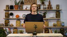 Pots, Belle Plante, Plant Aesthetic, Plantation, Plant Decor, Gardening Tips, Garden Design, Sweet Home, Diy