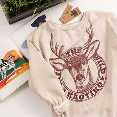 Into the wild! www.kaotikobcn.com #kaotiko  #kaotikobcn #espaciokaotiko #barcelona #bcn #clothing #boy #man #girl #woman #urbanwear #winter #shorts #accesories #shoes #tshirt #sweatshirt #urbanwear #outfit #trend #shop