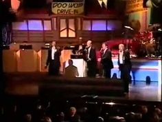 DOO WOP fabulous grouping of parts  of 21 songs by the original artists