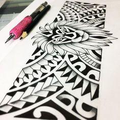 maori tattoos and why tattoos shoulder tattoos designs tattoos forearm tattoos face Tribal Armband Tattoo, Tribal Shoulder Tattoos, Armband Tattoo Design, Tribal Tattoos, Forearm Band Tattoos, Leg Tattoos, Body Art Tattoos, Tattoos For Guys, Sleeve Tattoos
