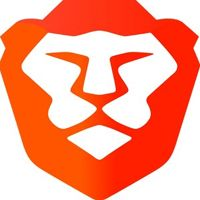 Brave is a privacy focused browser that uses the Basic Attention Token (BAT) in a great use case for cryptocurrency: Trustless User Data Protection Isaac Newton, Brave Browser, Web Browser, Stephen Hawking, Michael Jackson, Grand Theft Auto 3, Windows Defender, Find Instagram, Chrome Extensions