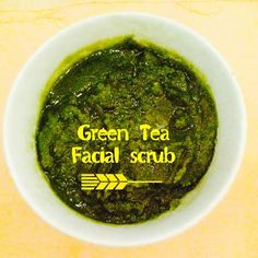 Ok, so green tea is REALLY good for you. When consumed, this beverage is known for its metabolism enhancing, stress-reducing and immune-boosting effects. The magic doesn't stop there….green tea is ...