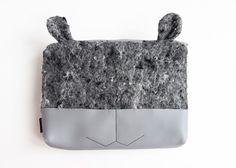 Toiletry bag grey make up bag makeup bag cosmetic bag gray recycled christmas gift vanity pouch #toiletrybag #makeupbag #makeup #cosmeticbag #designertoiletrybag #designermakeupbag #modernmakeupbag #makeuppouch #makeupclutch #toiletryclutch https://www.etsy.com/listing/257215392/toiletry-bag-grey-make-up-bag-makeup-bag?ref=shop_home_active_4