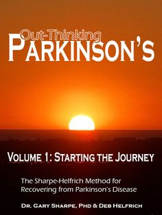 Out-Thinking Parkinson's: Starting the Journey