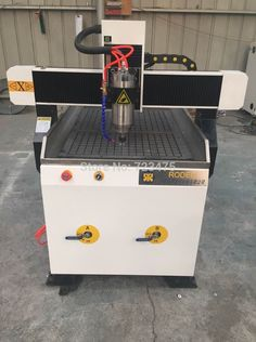 2470.00$  Buy here - http://alidrm.worldwells.pw/go.php?t=32720588835 - High speed cnc machine 6090