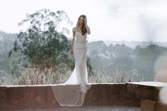 Coco & Kate Bridal Boutique - Destination Weddings | Wedding Inspiration | Recommended Wedding Suppliers