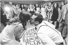 jericho terrace, long island wedding photographer, wedding, reception, bride, groom,  j&r photography