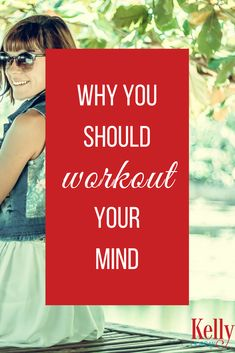 Why you should workout your mind. meditation for anxiety, anxiety tips, fuel your body, wellbeing quotes, welling activities, wellbeing lifestyle, wellbeing food, mental wellbeing, health and wellbeing, wellbeing at work, wellbeing photography, wellbeing images, wellbeing logo, wellbeing tips, wellbeing mindfulness, feel good quotes, feel good about yourself, feel good today, feel good tips, feel good food, feel good happiness, feel good books, feel good movies, wellbeing stories
