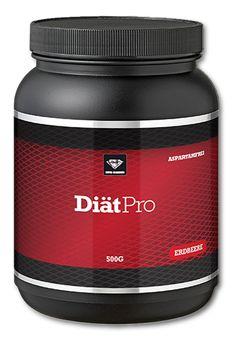 Diät Pro