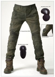 Men's Jeans Leisure high quality  http://www.99wtf.net/men/mens-accessories/guide-to-wear-accessories/