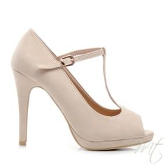 #shoes #heels #lodicky