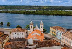Cidade Penedo Alagoas--Ƹ̵̡Ӝ̵̨̄Ʒ • Må®¢ë££å™ • Ƹ̵̡Ӝ̵̨̄Ʒ