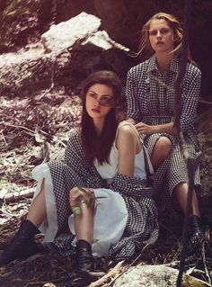 Teresa_Palmer-Phoebe_Tonkin-Will_Davidson-Editorial_Vogue_Australia_March_2015-7