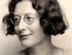 """zoopat: Simone Weil: """"La Ilíada"""" o el poema de la fuerza. Traducción: María Eugenia Valentié / Universidad Nacional de Colombia / Bogotá 2004 -    Read Zoopat: http://patriciadamiano.blogspot.com/2013/08/simone-weil-la-iliada-o-el-poema-de-la.html#ixzz2dAyaEHJ6"""
