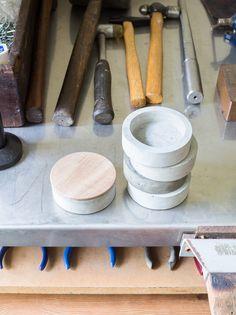 StudioKyss-small concrete vessels