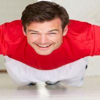 QUAL TIPO DE EXERCÍCIO É MELHOR PARA QUEM TEM DIABETES? Musculação ou Aeróbica?