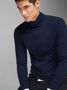 View all - Knitwear - MEN - Massimo Dutti