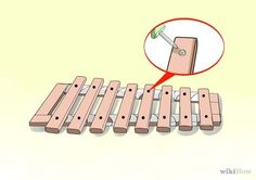 Make a Xylophone Step 7.jpg