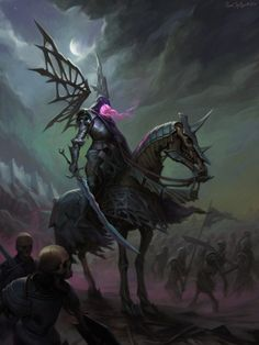 14 Best Knight Images In 2019 Fantasy Art Fantasy Artwork Monsters