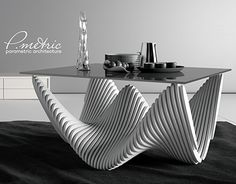 """Check out new work on my @Behance portfolio: """"table """"Sombrero"""" by  p.metric"""" http://be.net/gallery/47389163/table-Sombrero-by-pmetric"""