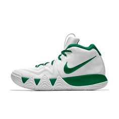 43358323fd84 Kyrie 4 iD Men s Basketball Shoe Basketball Drills