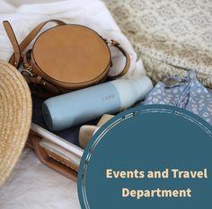 Monogram, Michael Kors, Events, Pattern, Bags, Travel, Fashion, Handbags, Moda
