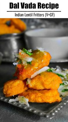 Find out about indian food healthy. Best Appetizer Recipes, Make Ahead Appetizers, Gf Recipes, Easy Dinner Recipes, Snack Recipes, Cooking Recipes, Vegetarian Recipes, Indian Snacks, Indian Food Recipes