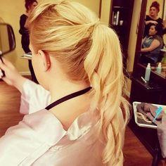 Updos for days! Book your bridal party with us for your special day! #bearmountainny #bearmountaininn #bearmountainspa #updo #bride #weddings #theknot #ido #bridalparty #spa #salon #instaspa #hair #longhair #longhairdontcare #bridal #bridesmaids #mua #makeup #makeupartist #evedeso #eventdesignsource - posted by Bear Mountain Spa https://www.instagram.com/bearmountainspa. See more Wedding Designs at http://Evedeso.com
