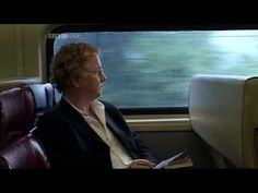 A biography/documentary on Dylan Thomas Dylan Thomas, Wales Uk, Documentary, Biography, Bbc, Poetry, Relationship, York, Youtube