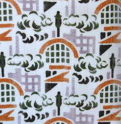 Как и обещала, показываю вам замечательные образцы агиттекстиля 20х-30х. Все, конечно, видели много раз подобные рисунки, в том числе и в моем сообществе, но эти ткани произвели на меня особенное впечатление. Поражает, как можно было сделать орнамент из совсем не эстетичных, на мой взгляд,… Textile Patterns, Textile Prints, Textile Design, Textile Art, Print Patterns, Vintage Textiles, Antique Prints, Russian Constructivism, Repeating Patterns
