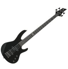 1b11a92fb138c51f0ec920a502db39be nut bolt cellos esp ltd ta 600 signature series tom araya bass guitar black bass ESP LTD Tom Araya at webbmarketing.co