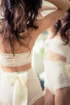 15 Wedding Sexy Photos For Groom ❤ See more: http://www.weddingforward.com/wedding-sexy-photos-groom/ #weddings #photos