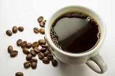 A LO NATURAL Y SENCILLO: El Consumo de Café lo Controlan Nuestros Genes