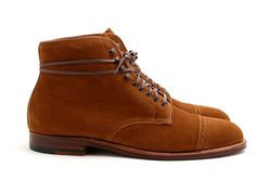 4110b022bc 67 Best Leather Boots and Other Goods images