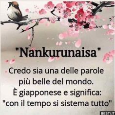 quando non ne hai. Some Quotes, Art Quotes, Inspirational Quotes, Truth Of Life, Magic Words, Better Life, Beautiful Words, Cool Words, Quotations