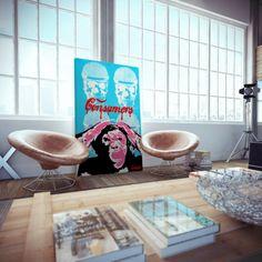 Vincent Richeux - Consumers - eyefood factory
