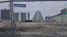 Demolition on the St Mall in Ocean City MD. Welcome to my Ocean City Cool's Ocean City MD videos. I live between the beach & the bay in Ocean City MD . Ocean City Md, During The Summer, Maryland, Mall, Beach, Seaside