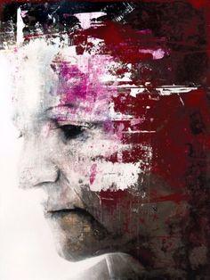Yoakim Bélanger - La Passion IX