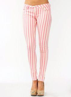 $35 pants available on gojane.com