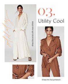 E-mail Design, Layout Design, Editorial Design, Editorial Fashion, Lookbook Layout, Vintage Magazine, Fashion Graphic, Fashion Design, Fashion Banner