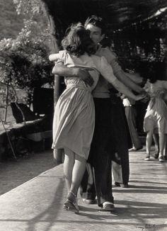 1947 • vicenzo balocchi