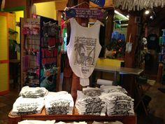Caribongo | Tin City Naples Florida