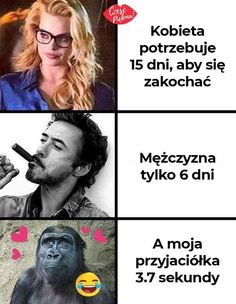 Moja też 💜✌ Wtf Funny, Funny Jokes, Everything And Nothing, Do Love, Good Mood, Best Memes, Falling In Love, Einstein, Reaction Pictures