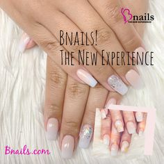 Call for Appointment: 844.218.5859  Book Appointment Online: Bnails.com/appointment Diy Nails, Swag Nails, Cute Simple Nails, Best Nail Salon, Beach Nails, Hereford, Nail Shop, Nail Arts, How To Do Nails