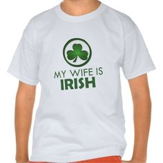 St. Patrick's Day. Irish Shamrock Shirts today price drop and special promotion. Get The best buyReview          	St. Patrick's Day. Irish Shamrock Shirts today easy to Shops & Purchase Online - transferred directly secure and trusted checkout...