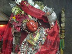 vajrayogini mantra - Google Search