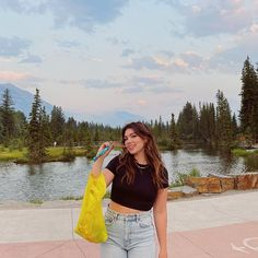 Alisha Newton (@alijnewton) • Instagram photos and videos Alisha Newton, Photo And Video, Videos, Photos, Instagram, Pictures