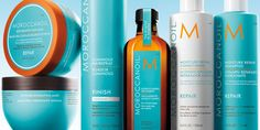 """Looking for guidance in expanding their line of hair care products, Moroccanoil approached Bérard Associates to set forth with an overall brand analysis. Pretty Packaging, Beauty Packaging, Packaging Design, My Beauty, Beauty Hacks, Hair Beauty, Natural Hair Tips, Natural Hair Styles, Moroccan Oil"