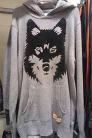 Znalezione obrazy dla zapytania pola swetry